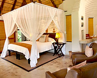 Impodimo Game Lodge - Madikwe Game Reserve Lodge Accommodation