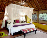 Jaci's Safari Lodge - Madikwe Game Reserve Lodge Accommodation