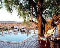 Little Madikwe Hills - Madikwe Game Reserve Lodge Accommodation