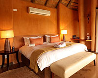Rhulani Safari Lodge - Madikwe Game Reserve Lodge Accommodation